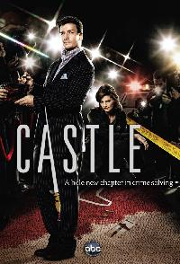 Castle (2009)